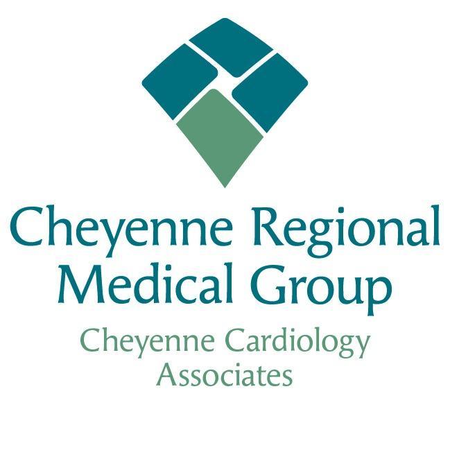 Ahmad Alqaqa'a, MD - Cheyenne Cardiology Associates