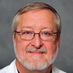 Larry Nibbelink, MD image 0