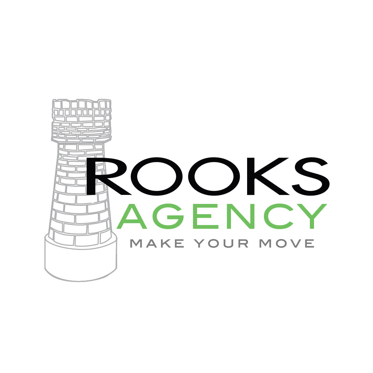 Rooks Agency image 0