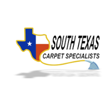 South Texas Carpet Specialist Inc