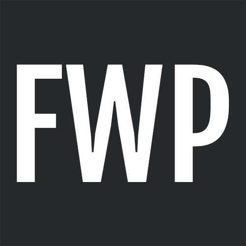 Frank Wells Paving LLC