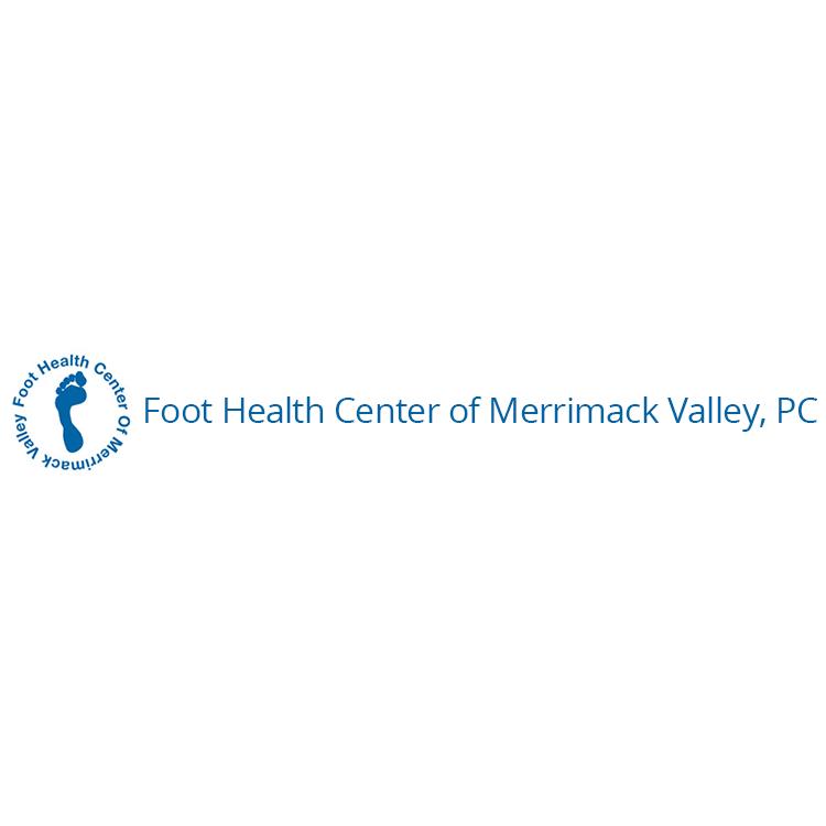 Foot Health Center of Merrimack Valley