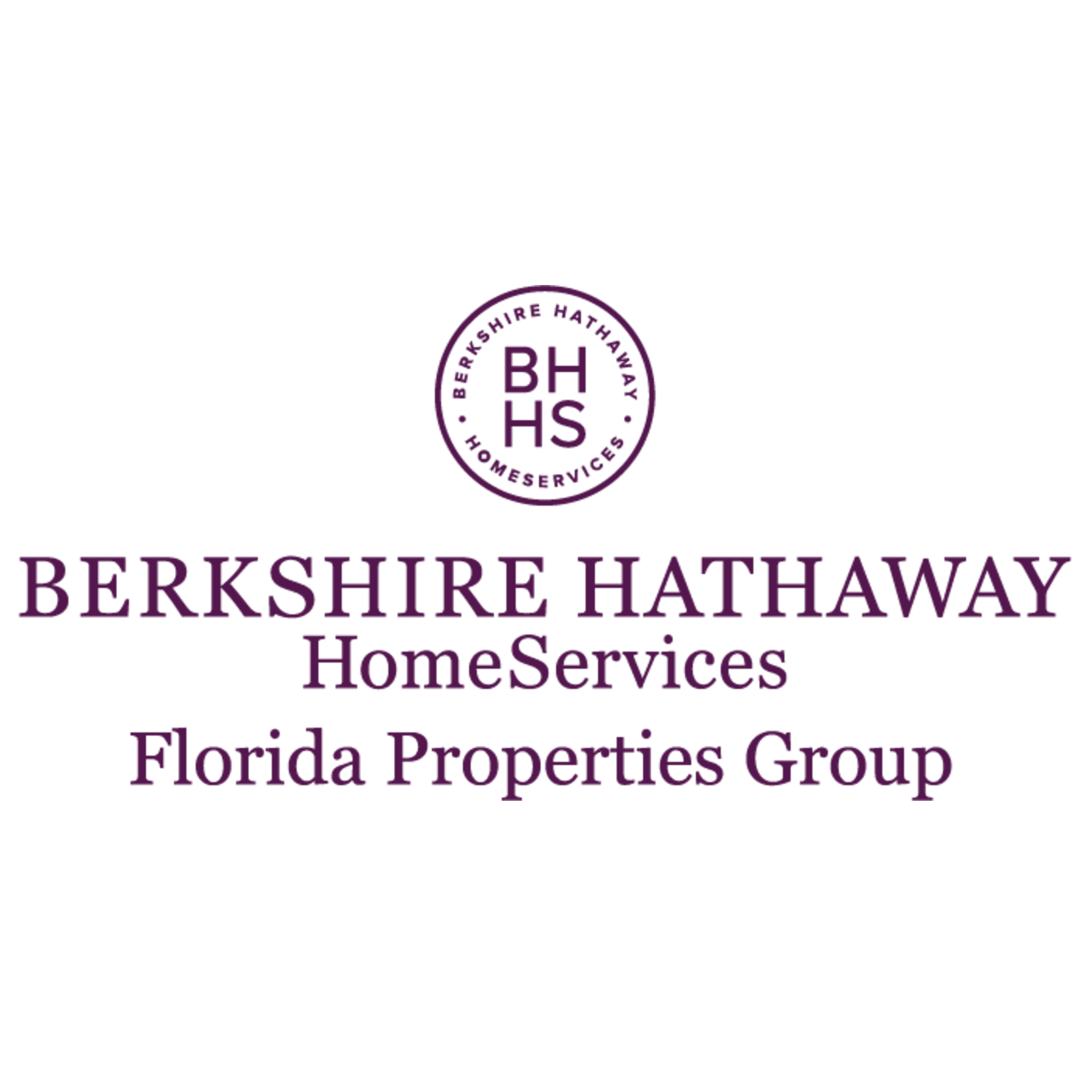 Debra & Dennis Rutledge | BHHS Florida Properties Group