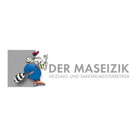 Der Maseizik Heizung- und Sanitär-Meisterbetrieb