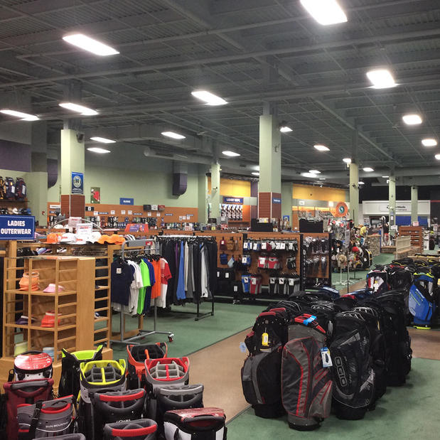 golfers warehouse coupons ct