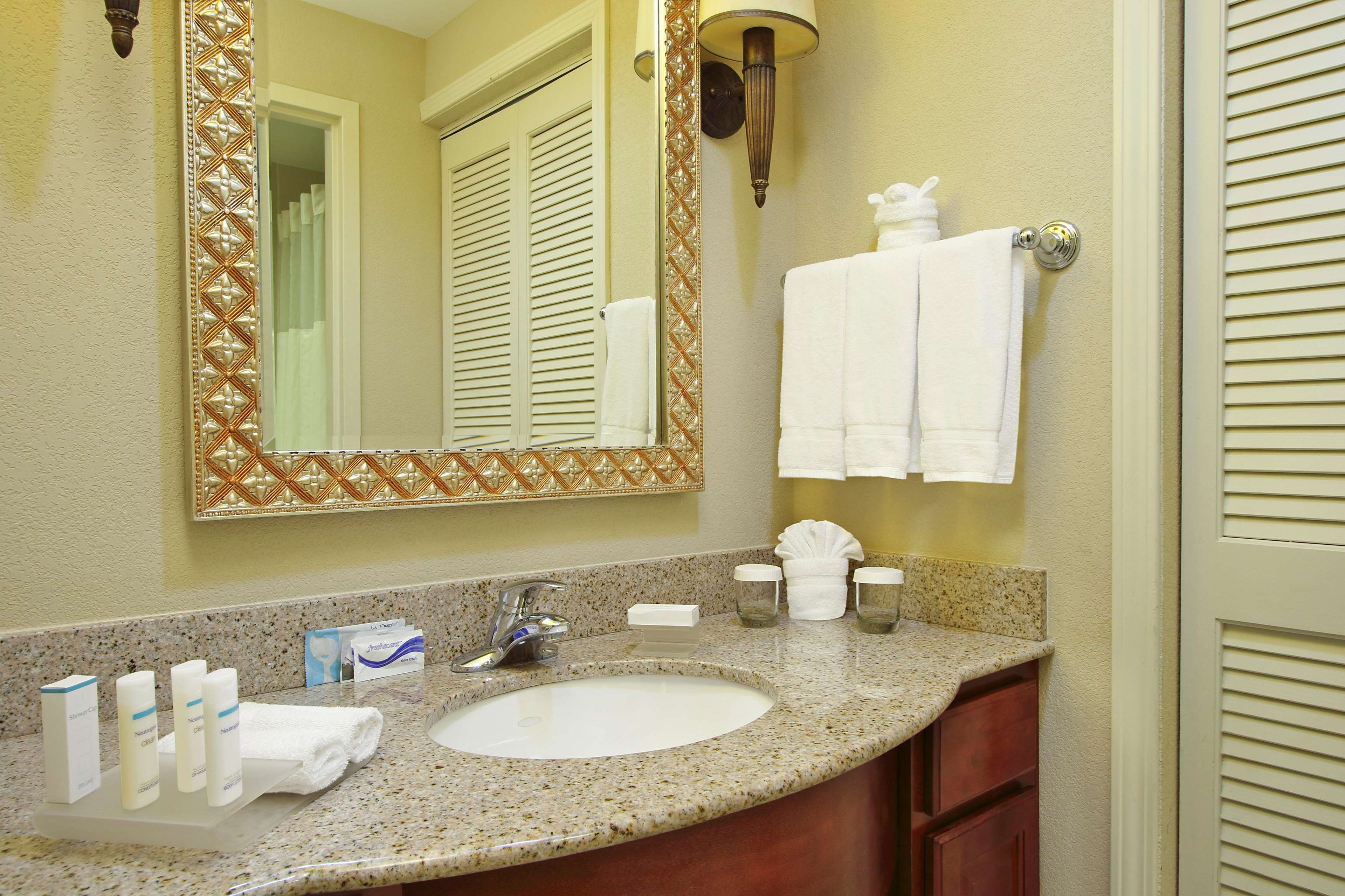 Homewood Suites by Hilton Miami - Airport West image 24