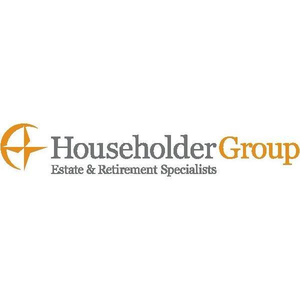 Householder Group image 2