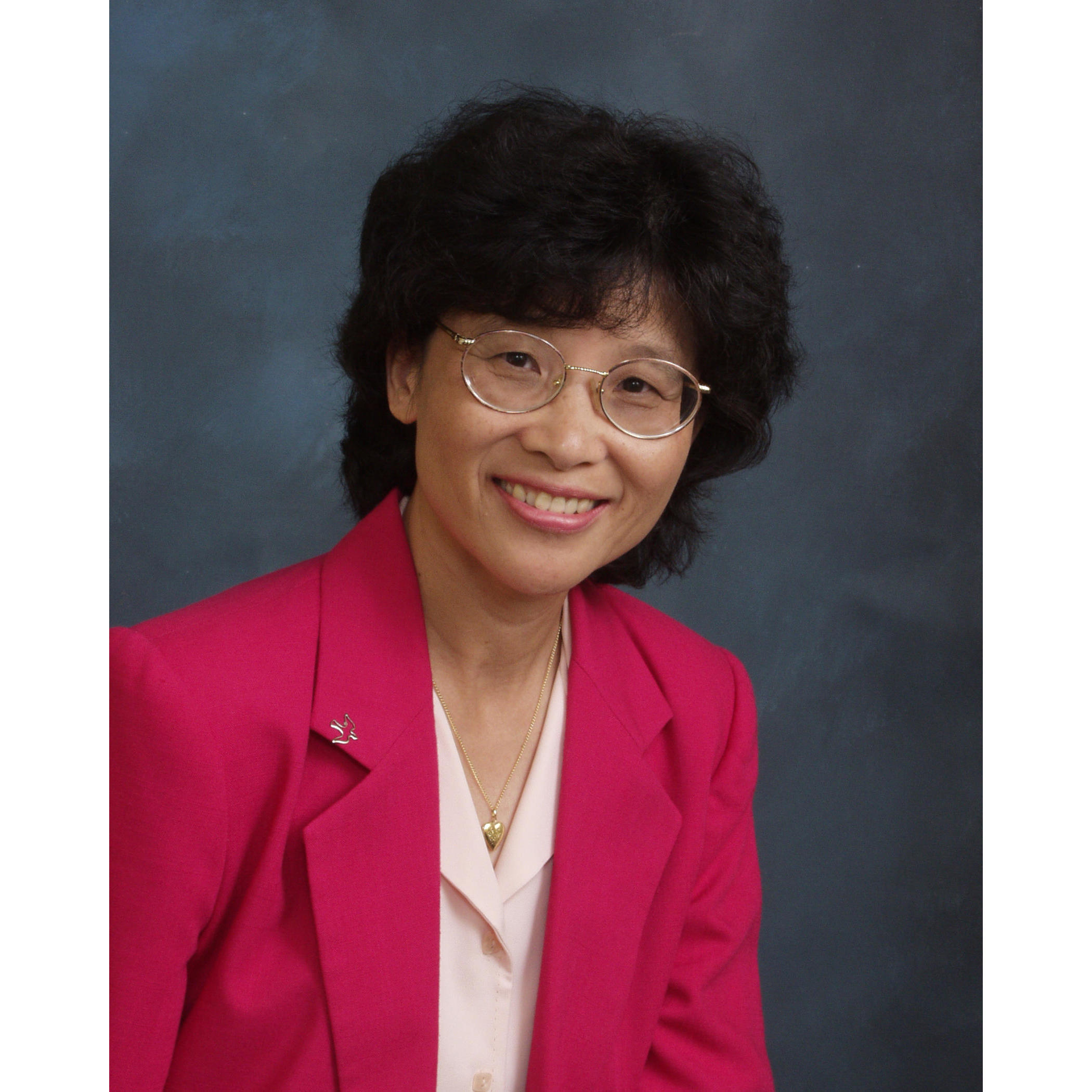 Joanna Tan, MD