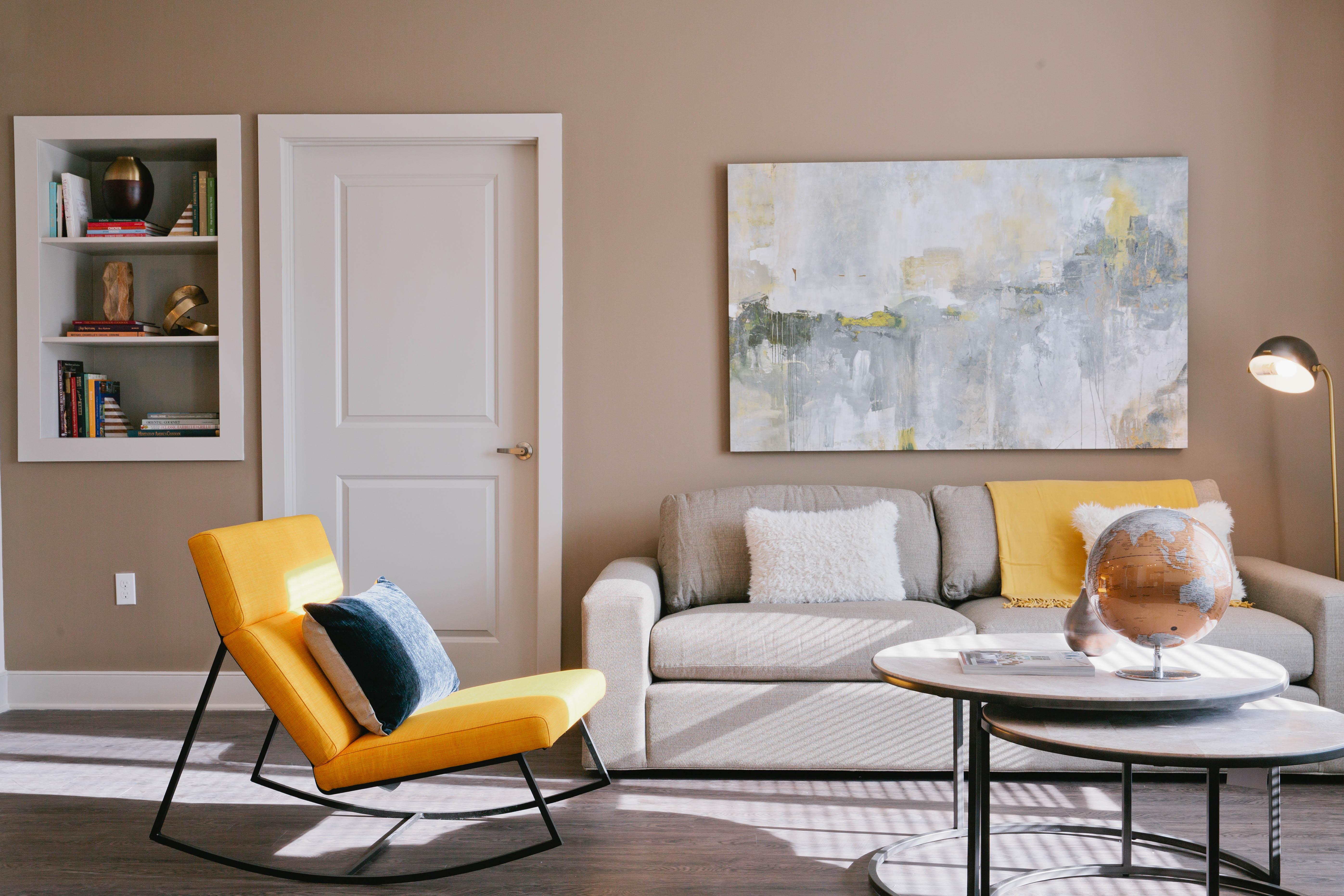 Talia Apartments image 2
