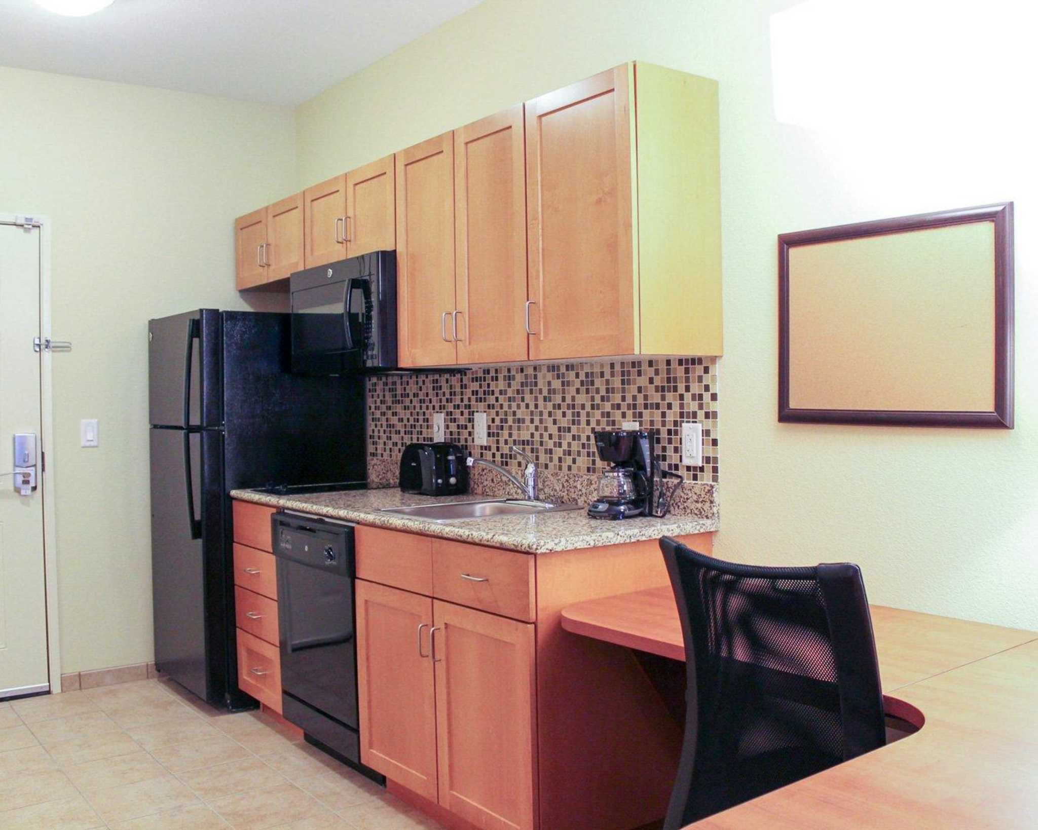 MainStay Suites Tioga image 14