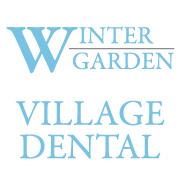 Winter Garden Village Dental image 0