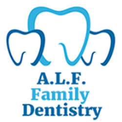 image of A.L.F Family Dentistry