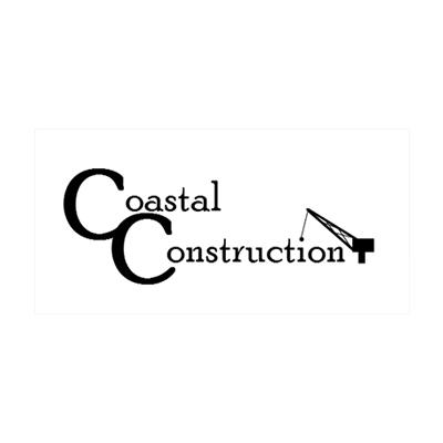 Coastal Construction image 0