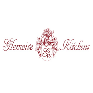 Glenwise Kitchens & Bedrooms