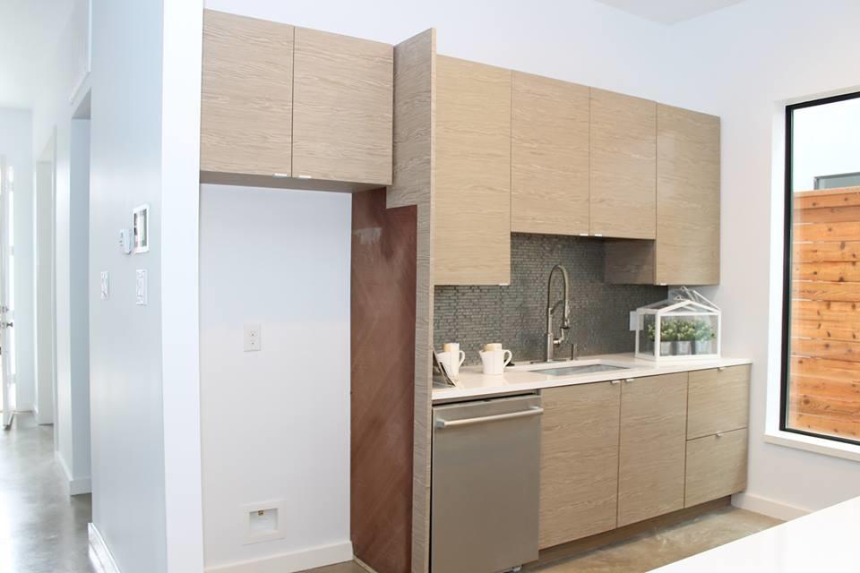 JV Cabinets & Millwork image 1