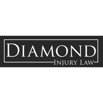 The Law Offices of Ivan M. Diamond