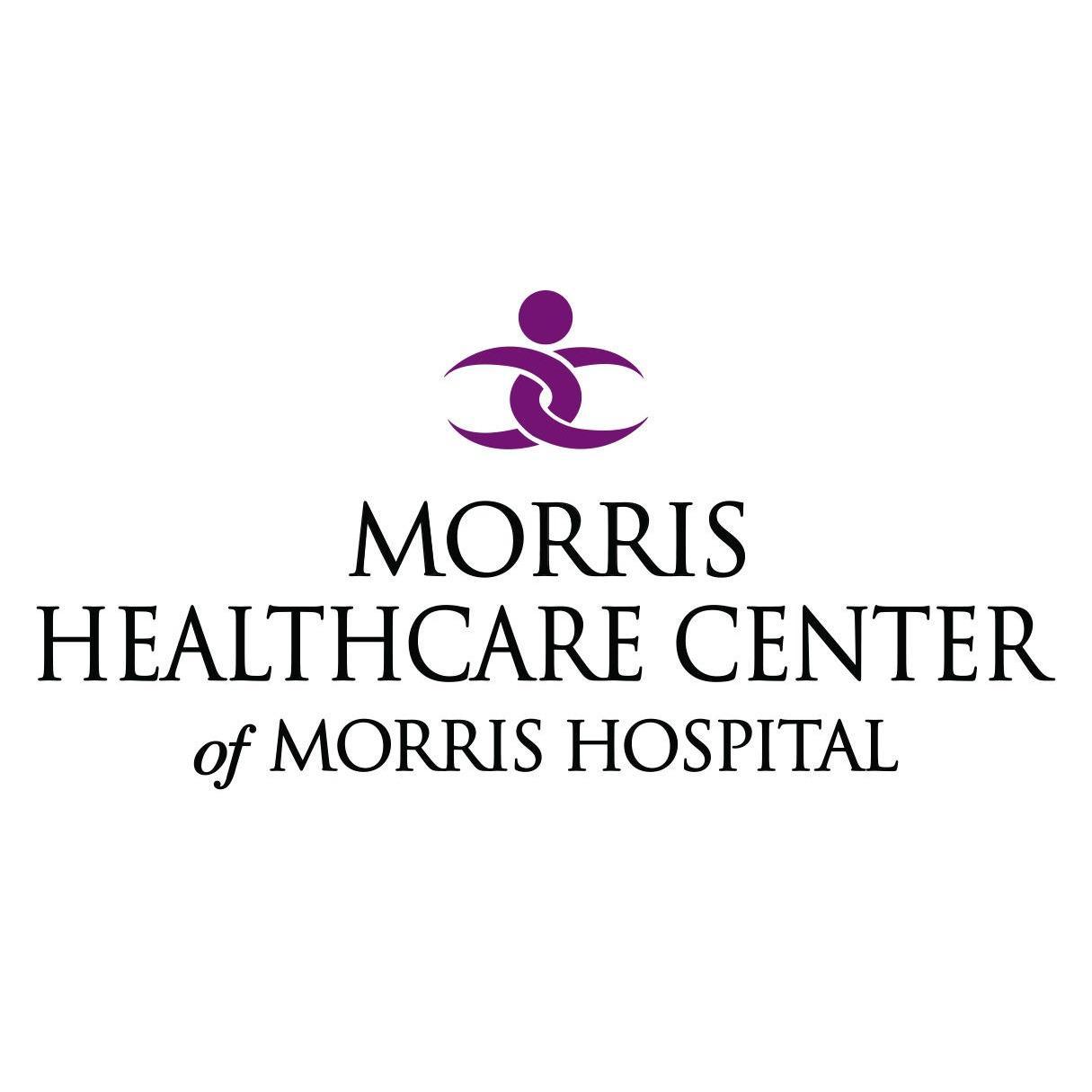 Morris Healthcare Center of Morris Hospital - Lakewood Drive
