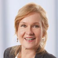 Petra Von Glischinski