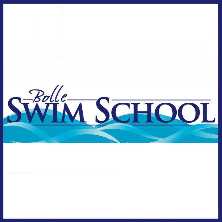Bolle Adult Swim School