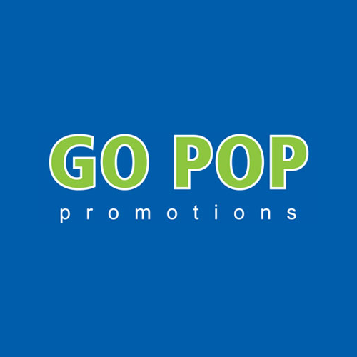 Go Pop Promotions