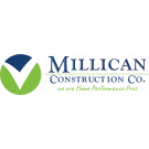 Millican Construction Co