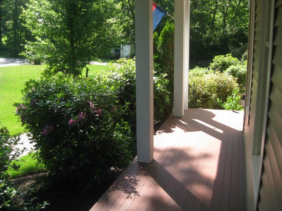 Munroe Real Estate Group image 9