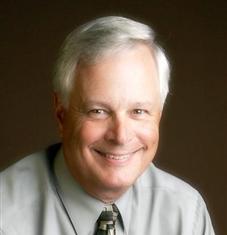 Jeffrey L Davis - Ameriprise Financial Services, Inc. image 0