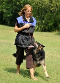Citizen K9 Dog Training And Agility image 3