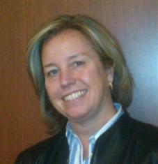 Kathleen M Bresnan - Ameriprise Financial Services, Inc.