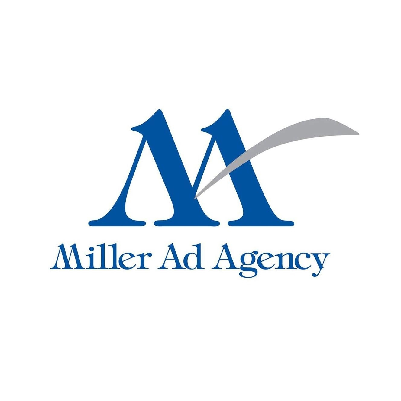 Miller Ad Agency - Dallas, TX 75234 - (972)243-2211 | ShowMeLocal.com
