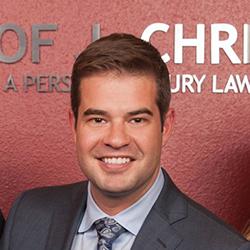Law Offices of J.Chrisp image 0