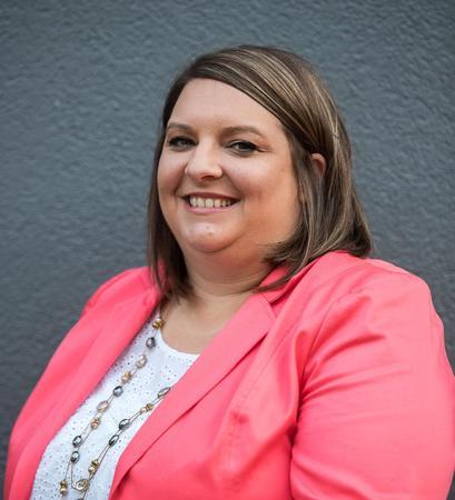 Allstate Insurance Agent: Heather Napier image 0