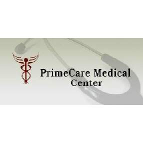 PrimeCare Medical Center