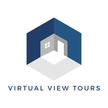 Virtual View Tours
