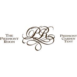 The Piedmont Room & Piedmont Garden Tent