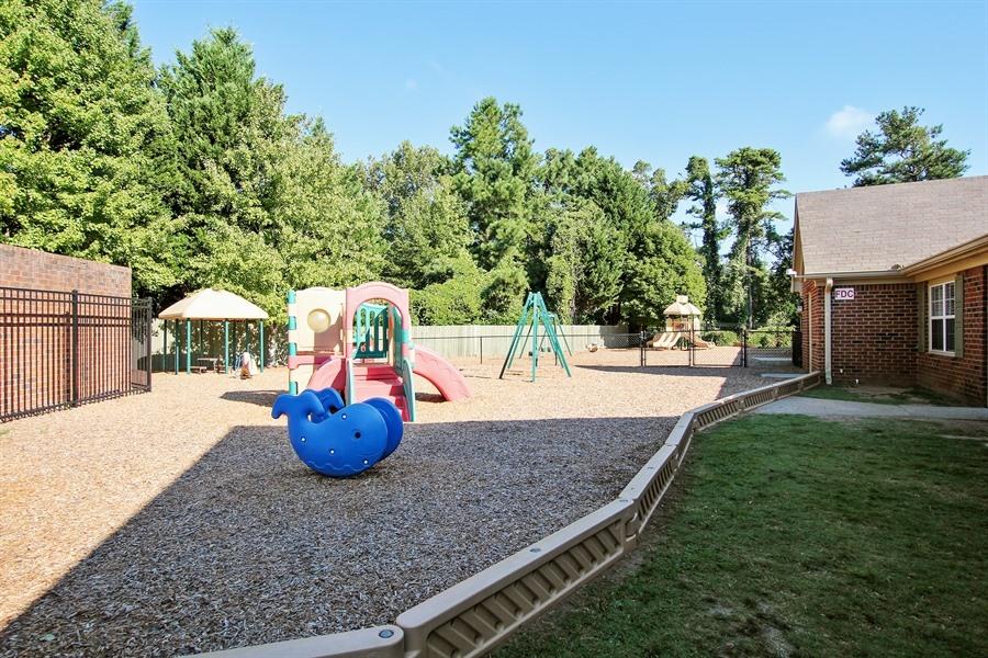 Primrose School at Johns Creek image 2