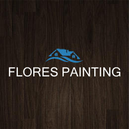 Flores Painting and Drywall