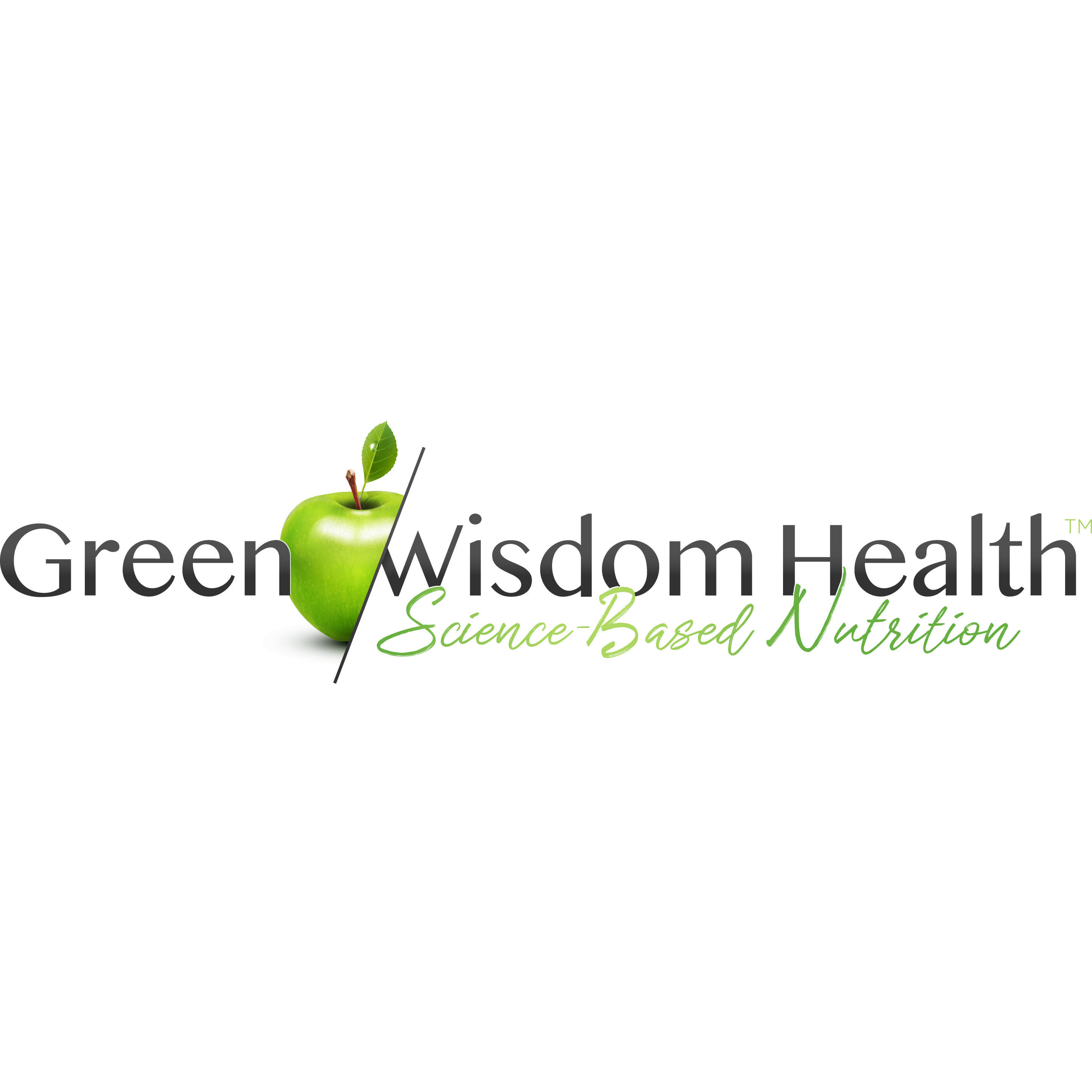 Green Wisdom Health image 2