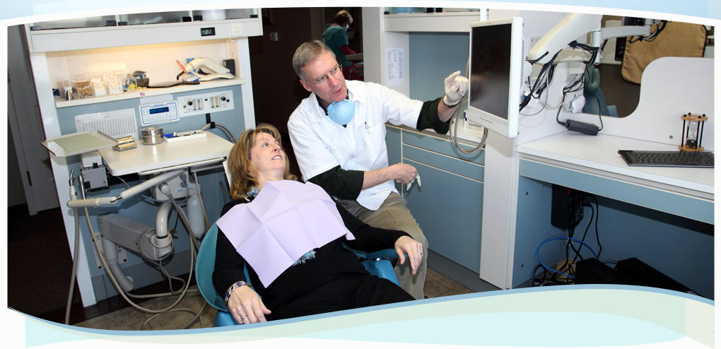 Family Dentistry image 2