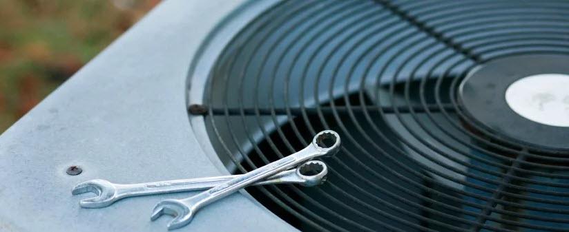 J E M Air Conditioning in Sudbury
