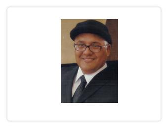 "Image 2 | John ""Johnny"" Bravo, HomeSmart Advantage Group Associate Broker"