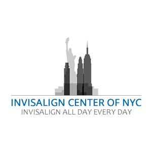 Invisalign Center of NYC