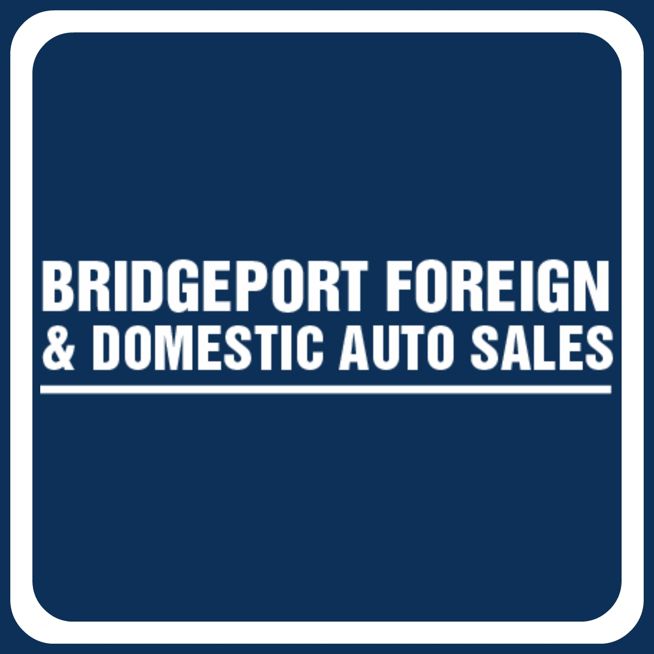 foreign and local literature about sales International business  primary activities (r&d, production, marketing and sales  disadvantages derived from local or federal laws of a foreign.