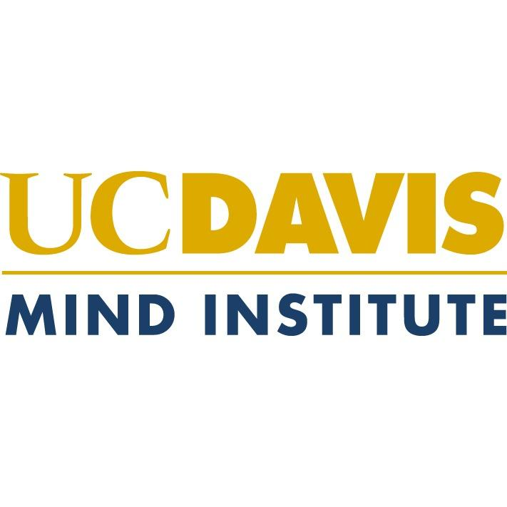 UC Davis MIND Institute