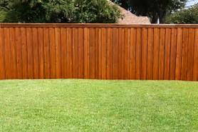 Fence USA image 4