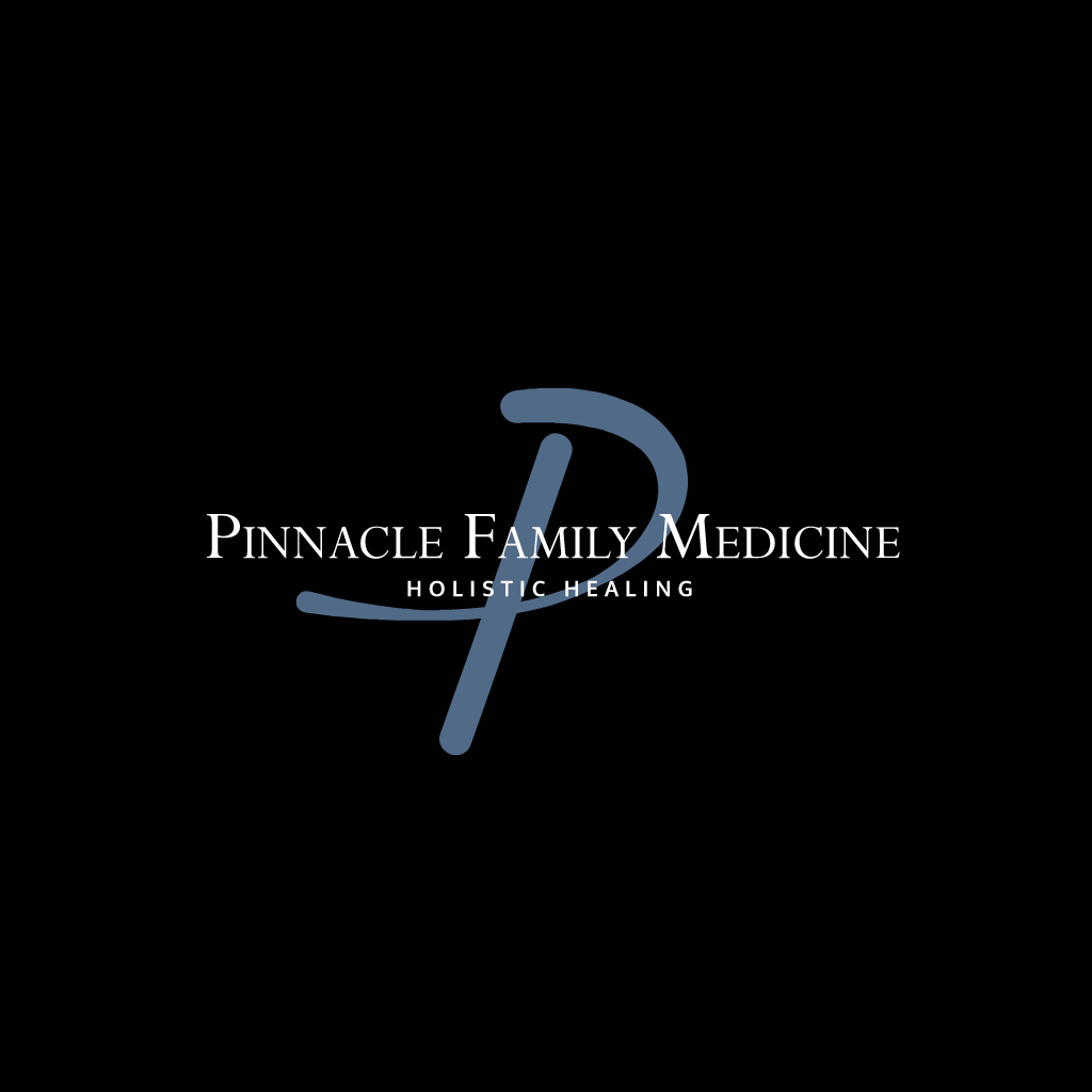 Pinnacle Family Medicine