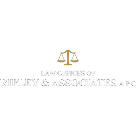 Car Accident Attorney Victorville Ca