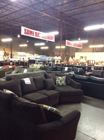 American Freight Furniture And Mattress Furniture Stores In Jacksonville Florida