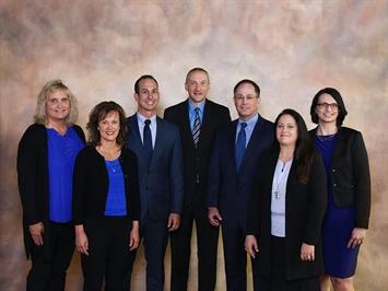 Kevin Heideman & Associates - Ameriprise Financial Services, Inc. image 0