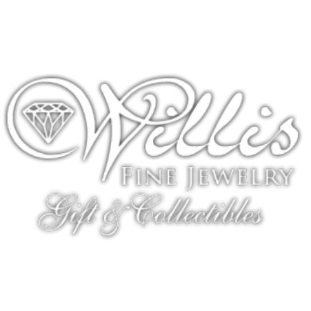 Willis Fine Jewelry